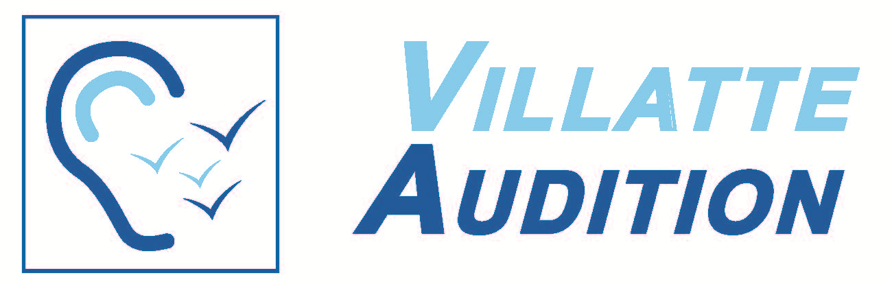 Villatte Audition Nantes